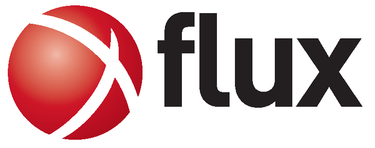 Flux Information Technology